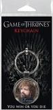 GoT Tyrion Lannister Keychain