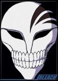 Bleach Ichigo Hollow Mask Magnet