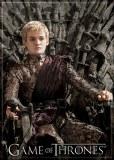 Game Of Thrones Joffrey Baratheon Magnet