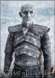Game Of Thrones Night King Magnet
