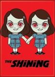 Chibi Shining Magnet
