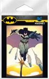 DC Batman 50 Magnet