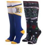 Riverdale Knee High Socks 2 Pack