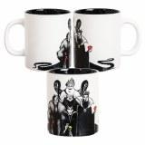 Disney Villains 16 oz. Ceramic Mug