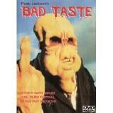 Bad Taste DVD