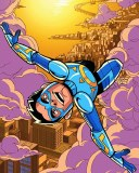 Stan Lee Chakra The Invincible #2
