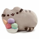 Pusheen Sundae Plush Doll