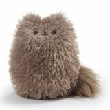 Pusheen Pip Pusheen's Little Brother Plush Doll