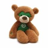 DC Comics Fuzzy Green Lantern Plush Doll