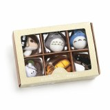 Totoro Collector Box