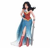 DC Comics Couture de Force Wonder Woman Statue