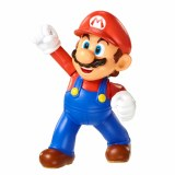 World of Nintendo Mario 2.5 inch Action Figure