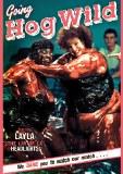 Going Hog Wild DVD