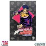 JoJo's Bizarre Adventure Diamond Josuke Higashikata Pin