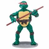 Teenage Mutant Ninja Turtles Ninja Elite Donatello PX Exclusive Action Figure
