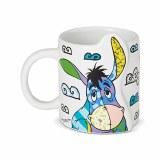 Enesco Eeyore Mug