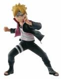 Naruto Next Gen Boruto Figure