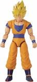 Dragonball Super Dragon Stars Super Saiyan Goku AF