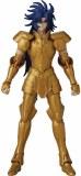 Anime Heroes Knights of the Zodiac Gemini Saga Action Figure