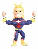 The Loyal Subjects X My Hero Academia All Might Hero Mini Figure
