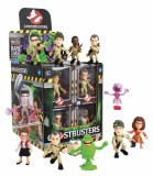The Loyal Subjects X Ghostbusters Mini Blind Box Figure