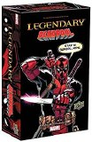 Legendary Marvel Deadpool Expansion