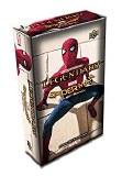 Marvel Legendary Spider-Man Homecoming