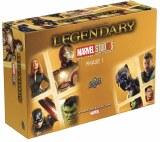 Legendary DBG Marvel Studios The First Ten Years Standalone