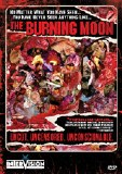 Burning Moon DVD
