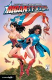 Ricanstruction Reminiscing and Rebuilding Puerto Rico TP