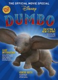 Dumbo The Official Movie Special Magazine