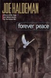 Forever Peace MMP