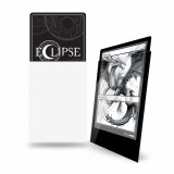 Eclipse Deck Protectors Pro Gloss Arctic White 100ct