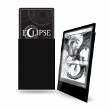 Eclipse Deck Protectors Pro Gloss Jet Black 100ct