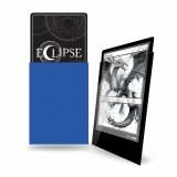 Eclipse Deck Protectors Pro Gloss Pacific Blue 100ct