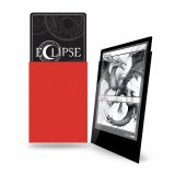 Eclipse Deck Protectors Pro Gloss Apple Red 100ct