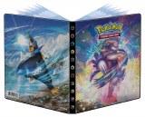 Pokemon Sword and Shield 4 Pocket Portfolio