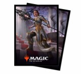 Magic the Gathering Jan 2020 V3 Sleeves 100ct