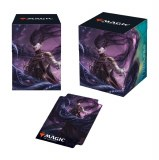 Magic the Gathering Jan 2020 V1 Deck Box