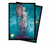 Magic the Gathering Jan 2020 V10 Sleeves 100ct