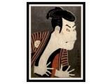Deck Protector Fine Art Otani Oniji Edo Sleeves
