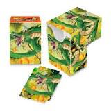 Dragon Ball Super Deck Box Set 3 Version 3