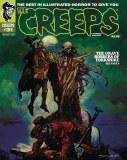 Creeps #31