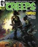 Creeps #30