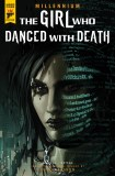 Girl Who Danced With Death #3