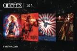 Cinefex #164