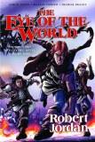 Robert Jordan Eye Of The World HC Vol 04