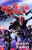 Robert Jordan Eye Of The World TP Vol 04