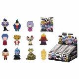 Disney Villains Series 2 Figural Keyring Blind Bag