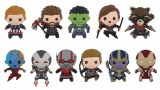 Avengers Endgame Foam Bag Clip Blind Bag Series 1
